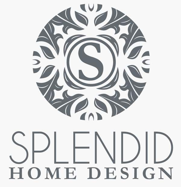 Splendid Home Design logo