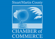 Stuart/Martin Chamber of Commerce